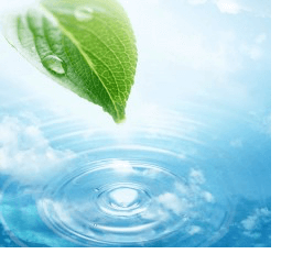 Water Quality - Official Website for Lakehurst Water: Login